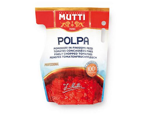 18-07-XXX-Polpa Bag_5kg