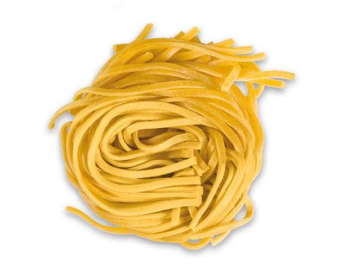 19-07-XXX_Spaghetti