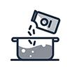 Prepare icons SITE_tetrag-1