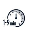 Prepare icons SITE_tetrag-2